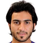 Dawoud Sulaiman Ali Sulaiman  Al Kuetei