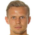 Sebastian  Schuppan