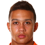 photo Memphis Depay