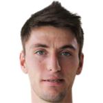 Filip  Mladenović