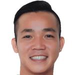 Công Thuận  Hoàng