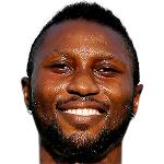 Samson Kayode  Olaleye