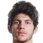Tobias Pereira Figueiredo