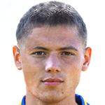 Victor  Gheorghiu