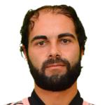 Benik  Hovhannisyan