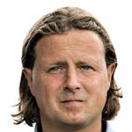 Bo Henriksen