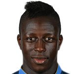 photo Benjamin Mendy