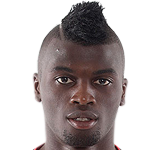 photo M'Baye Babacar Niang