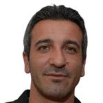 Ilhan  Şahin