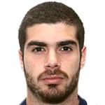 Georgios  Aresti
