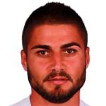 Yousif Wasef Mohamad