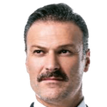 Alpay Fehmi Özalan