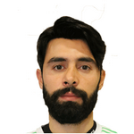 Omer  Alici
