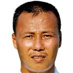 Hồng Minh  Lê