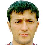 Askardjon  Ravshanov