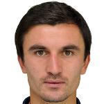 Giorgi  Seturidze