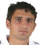 Mehmet  Kisal