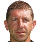 Eric  Sikorski