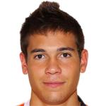 Raphaël Adelino José Guerreiro