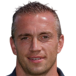 Jean-Christophe  Colard