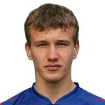 Stepan  Ryabokon