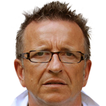 Norbert  Meier