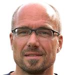 Jürgen  Seeberger