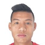 Tăng Tuấn  Nguyễn