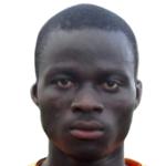 Owalabi Saturnin  Allagbé Kassifa