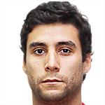 Pablo  Cáceres Rodríguez