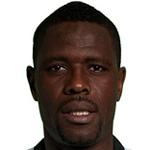 Mohammadou  Idrissou