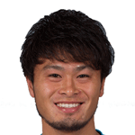 Takamitsu Tomiyama