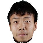 Yunlong  Wang