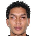 Mohd Faizal  bin Muhamad