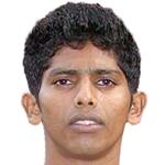 Raju Eknanth  Gaikwad