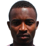 Fwadi  Ndayisenga