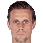 Philipp  Bönig