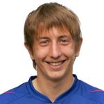 Egor  Ivanov