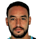 Diego Alejandro  Novoa Urrego