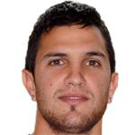 Daniel Alejandro  Da Silva Deniz