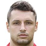 Sebastian  Stachnik