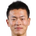 Sang-Gi  Lee