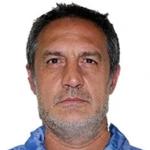 Pablo Alejandro  Marini