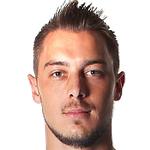 Matthias  Jaissle