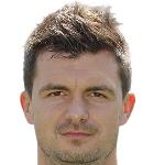 Dragan  Paljic