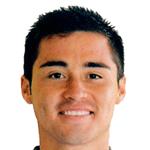 Rodrigo  Cuba Piedra