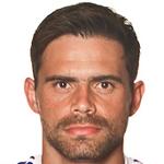Eduardo  Goncalves de Oliveira
