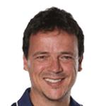 Fernando  Diniz Silva
