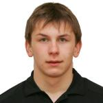 Vyacheslav  Isupov
