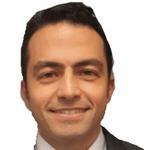 Mehmet  Kapluhan